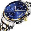 Мужские часы Nibosi 2309