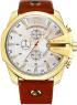 Мужские часы Curren 8176