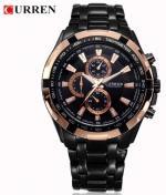 Часы мужские Curren 8023