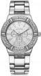 Часы женские Lvpai 0290